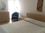 8 Camera da letto 2