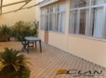 veranda 2 ann