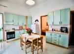cucina 2 m